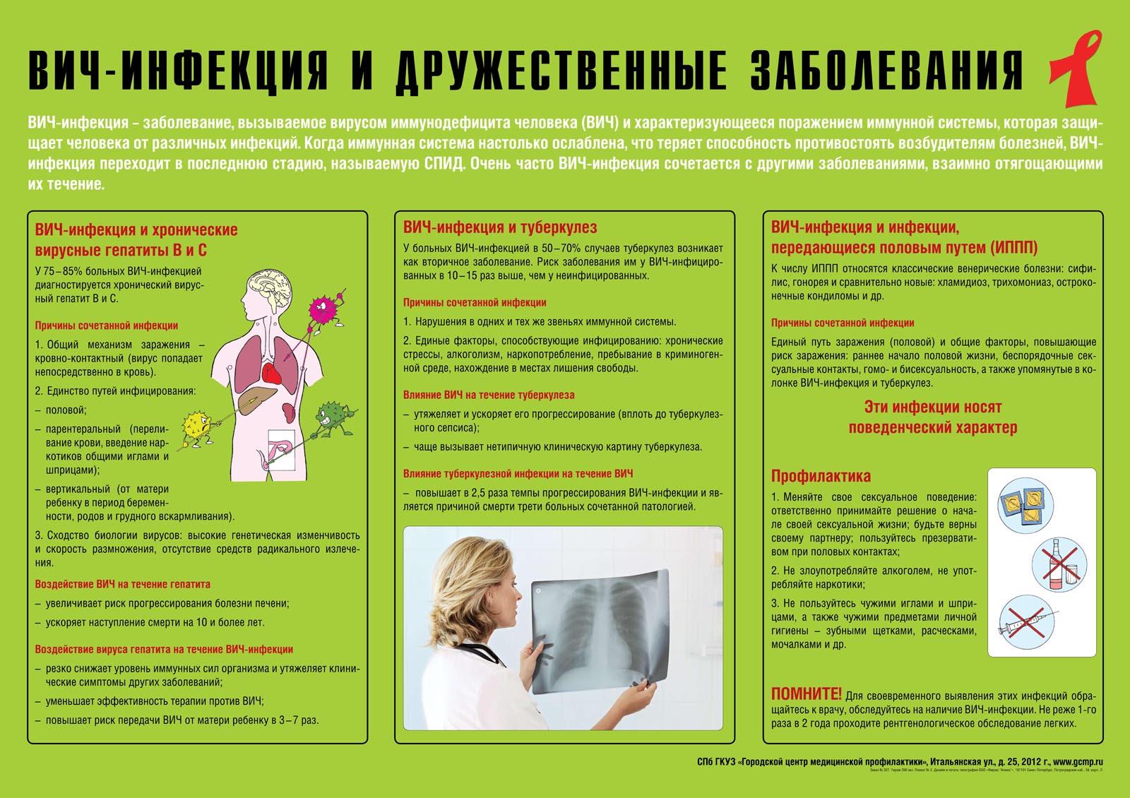 электродных заболевания с которыми нельзя работать в общепите Галина